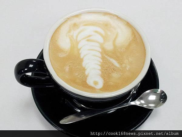 01咖啡拉花--大象.jpg