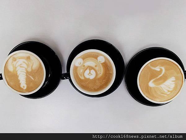 03咖啡拉花.jpg