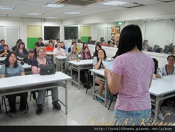 教室01.jpg