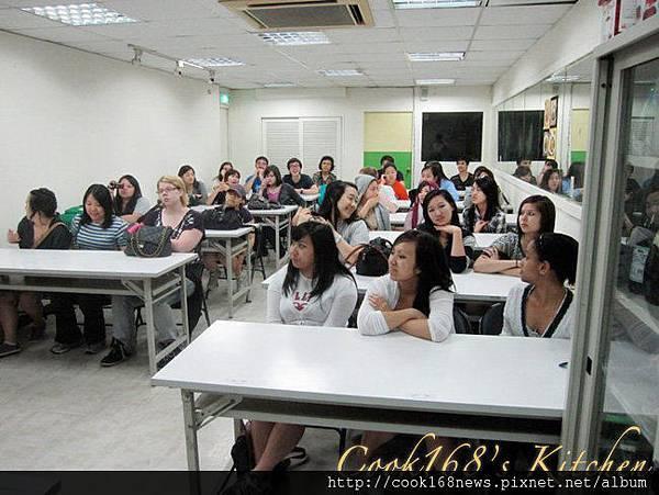 教室02.jpg