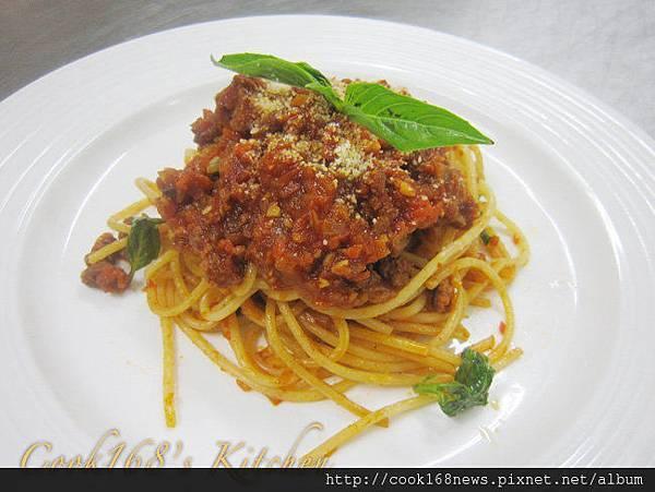 017 意大利肉醬--麵.jpg