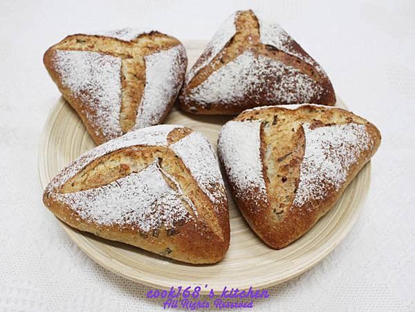 三星蔥麵包.jpg
