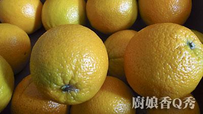 新鮮柳橙.jpg
