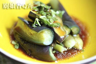 涼拌茄子成品2.jpg