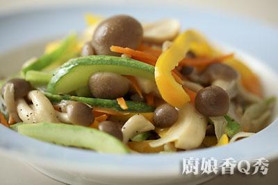 五色蔬菜_9.jpg
