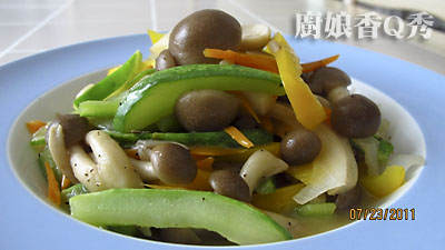 五色蔬菜_8.jpg