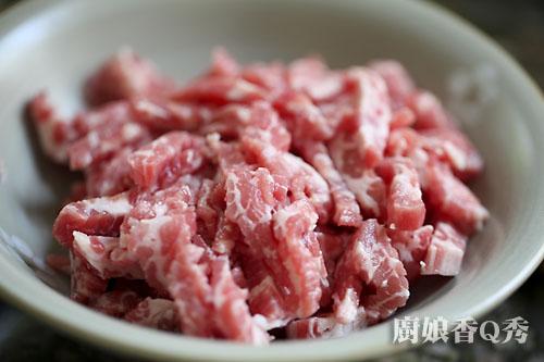 洋蔥炒牛肉_1.jpg