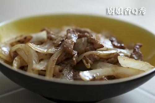 洋蔥炒牛肉_8.jpg