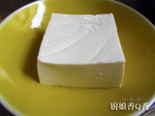 皮蛋豆腐1.jpg