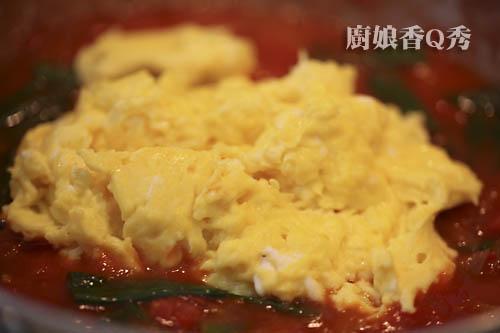 番茄炒蛋06.jpg