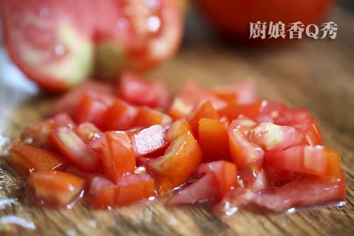 番茄炒蛋02.jpg
