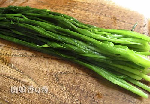 清燙韭菜_4.jpg