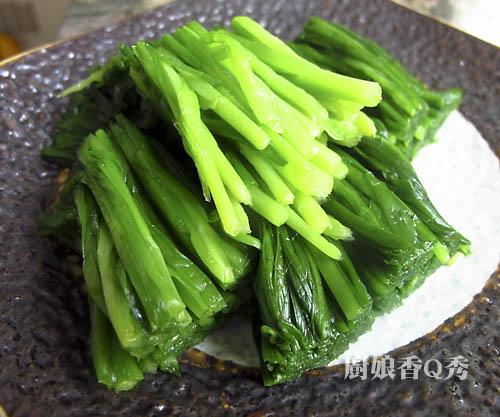 清燙韭菜_5.jpg