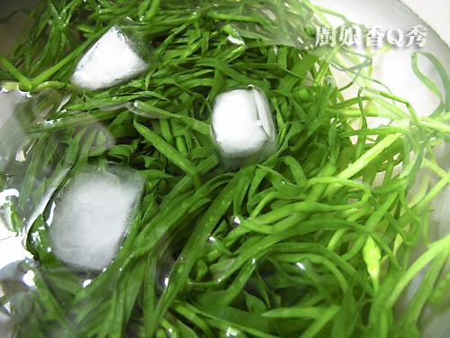 清燙韭菜_3.jpg