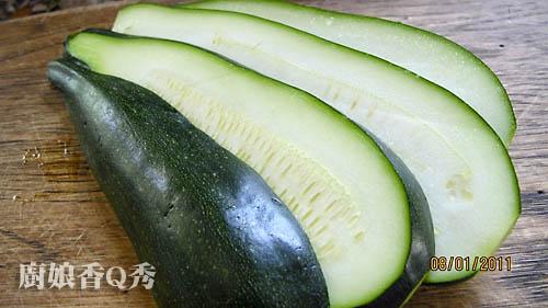 焗烤zucchini_2.jpg
