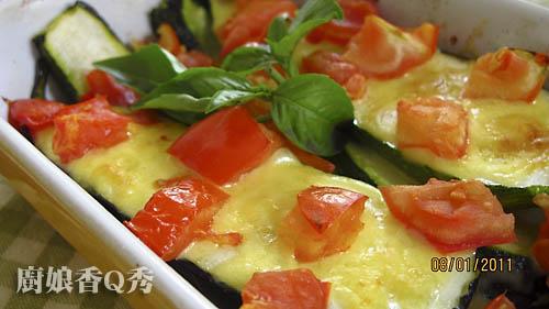 焗烤zucchini_4.jpg