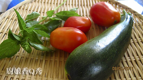 焗烤zucchini_1.jpg