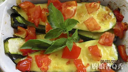 焗烤zucchini_5.jpg
