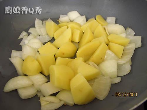 日式蒟蒻煮_6.jpg