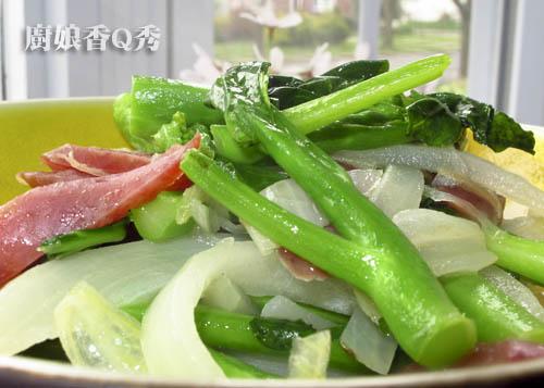 洋蔥芥藍_6