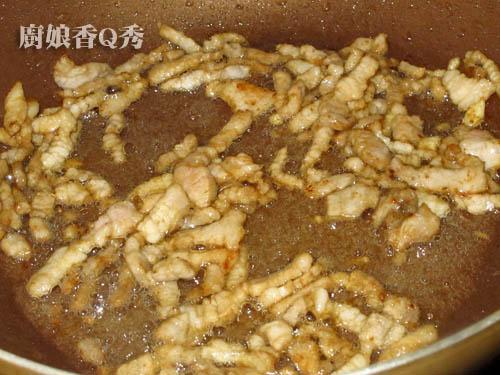 什錦炒飯_3