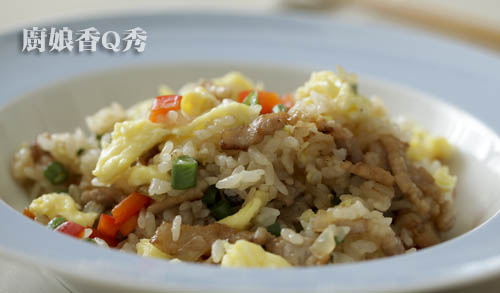 什錦炒飯_5