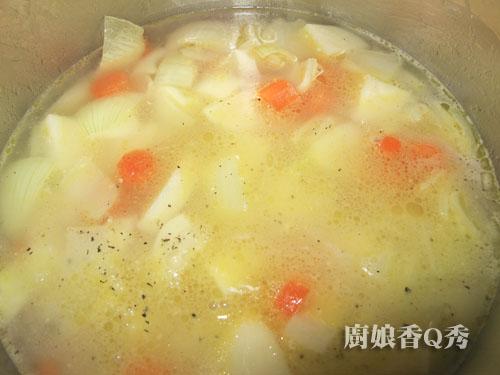 玉米濃湯_3