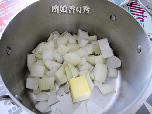 玉米濃湯_5
