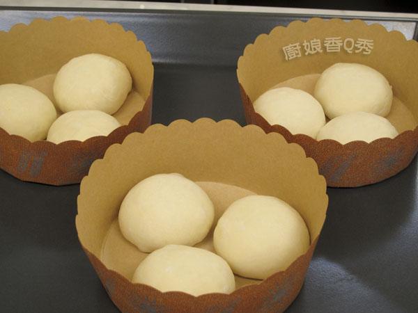 仲良麵包6