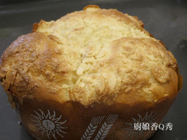 仲良麵包2