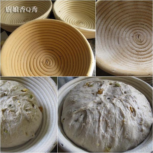雜糧麵包_4