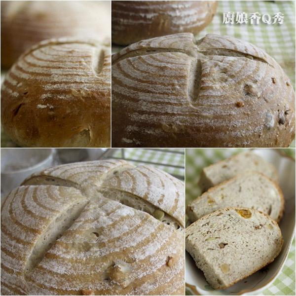 雜糧麵包_6