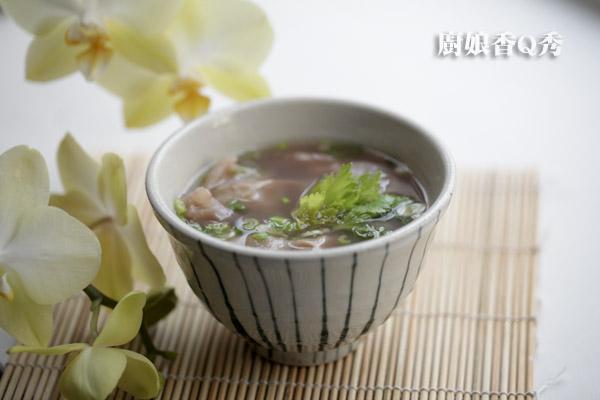 清燉牛筋湯_7