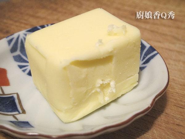 南瓜濃湯_4奶油