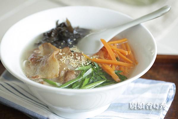 豚骨味增拉麵_5