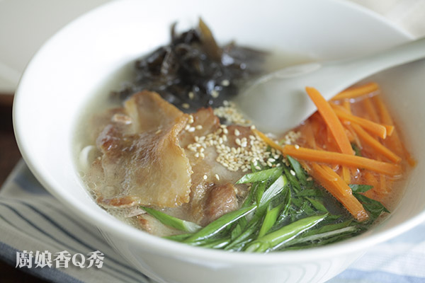 豚骨味增拉麵_4