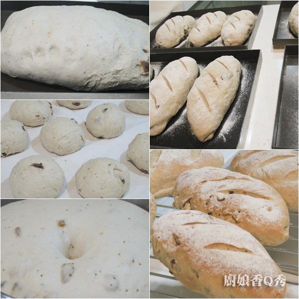 無花果裸麥麵包_3