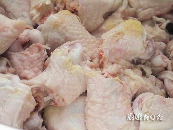 黃豆燒雞跗_3
