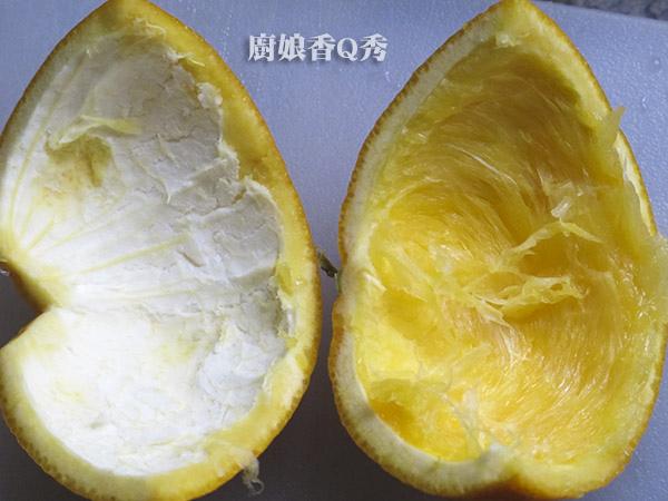 蜜漬柳橙皮_做法3 (3)