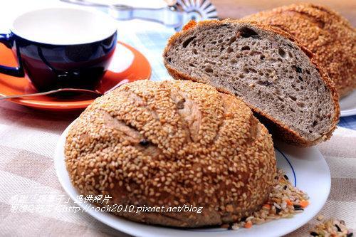十榖雜糧麵包.jpg