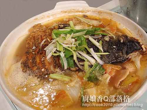 砂鍋魚頭.jpg