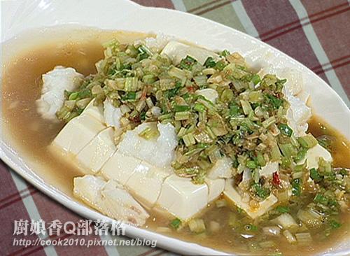 鱈魚拌豆腐.jpg