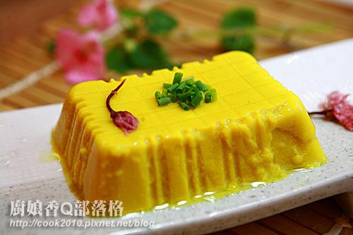 6.春天的薑黃豆腐.jpg