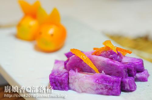 漂亮的開胃菜--棗生貴紫.jpg