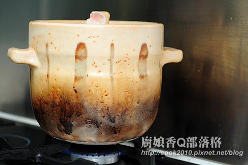 大火滾後關小火,煮至喜歡的口感,大約45分鐘.jpg