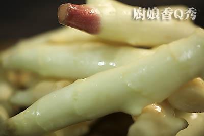 甜菜根醃嫩薑_材料.jpg