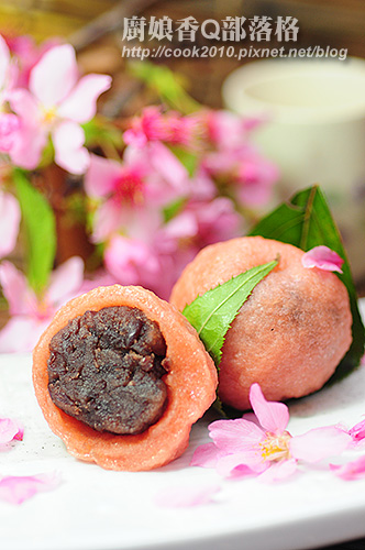 櫻花蔴薯2.jpg