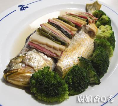 雪菜蒸黃魚_成品1.jpg