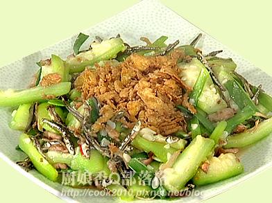 角瓜燴丁香魚-4.jpg