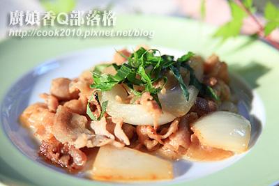 豆腐乳汁拌炒洋蔥五花肉.jpg